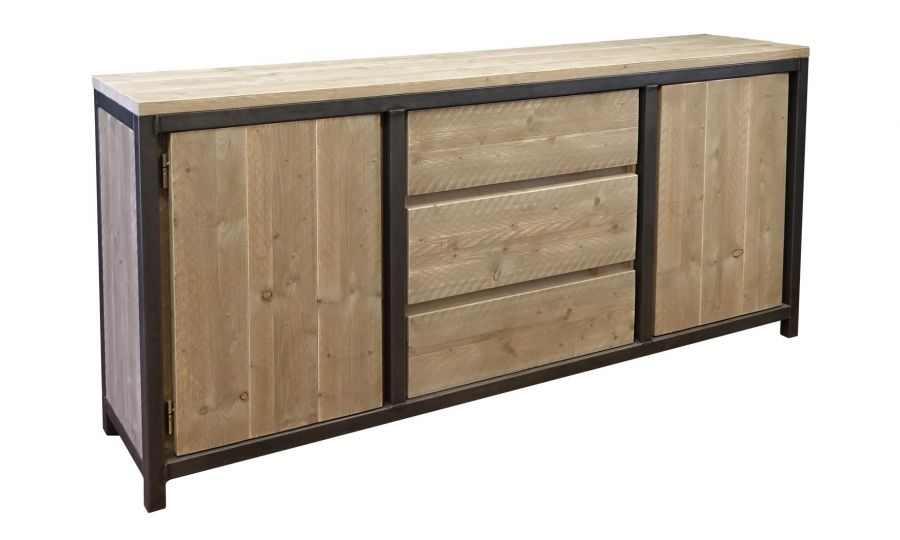 Sideboard Sint Lucia Extra
